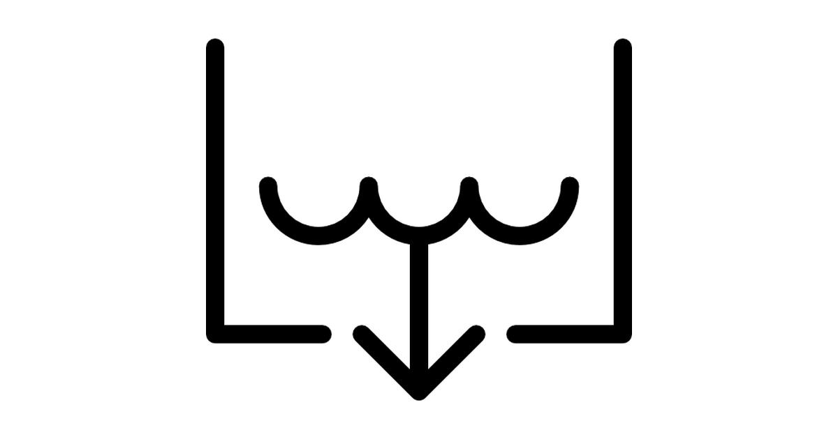 Drainage-min